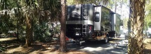 RVIS - RV Inspection Services