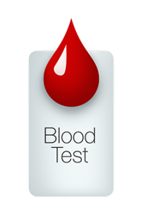 fh_blood-test-icon