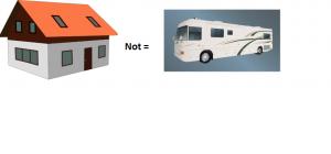 house-motorhome