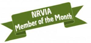 NRVIA motm image