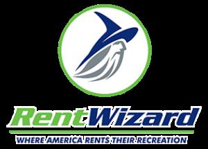 logo-rentwizard