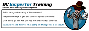 rv-inspector-training-banner